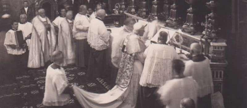 PiusX#2