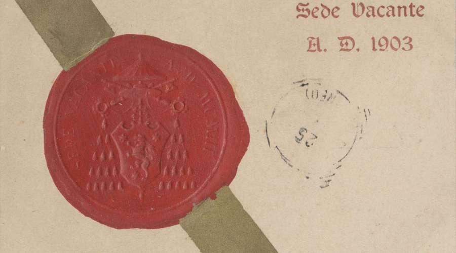 Pius-x-117E