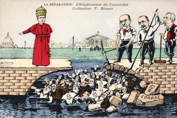 carte-postale-france-vatican..