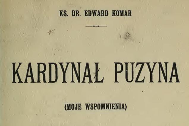 Puzyna1903