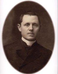Attilio Bianchi