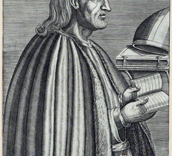 S. Anzelm