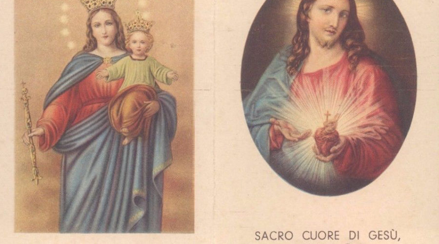 Sacro Cuore1