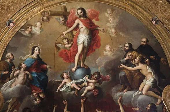 swieto-przenajdrozszej-krwi-p-n-jezusa-chrystusa
