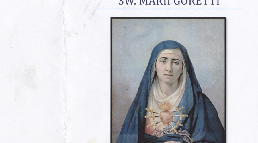 Glos-kaplanski-z-nr-19-Biuletynu-Czcicieli-Sw.-Marii-Goretti