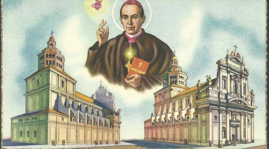Antoni Maria Claret07